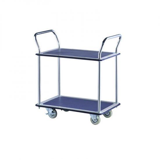 Přepravní vozík TW