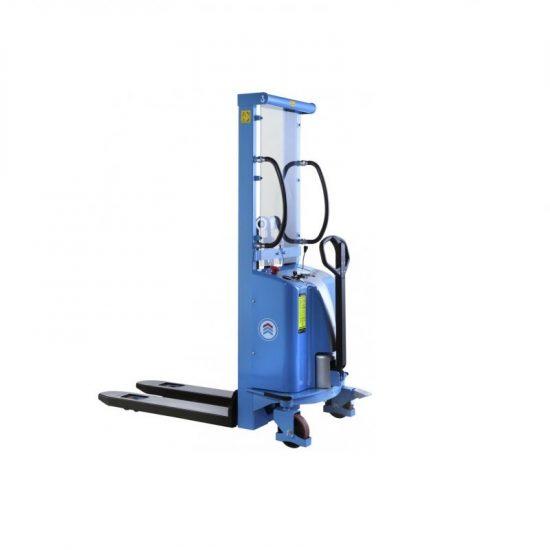 Elektrický vysokozdvižný vozík E-SDJ10
