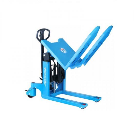 Náklopný vysokozdvižný vozík BHN1t